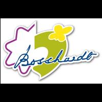 Logo Bij Bosshardt Nijmegen