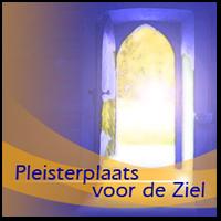 Pleisterplaats voor de ziel Nijmegen