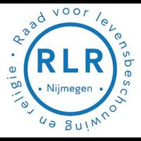 Logo Raad voor levensbeschouwing en religie