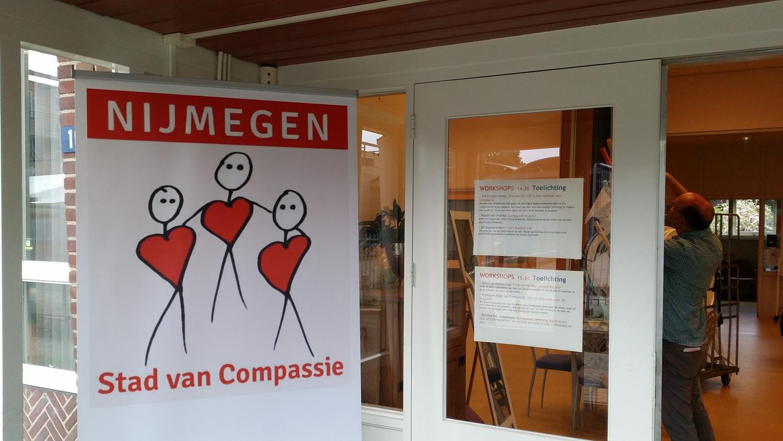 Welkom-bij-de-publieksdag-Nijmegen-Stad-van-Compassie