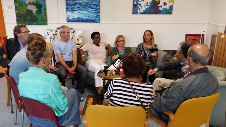 Samen-in-gesprek-over-compassie