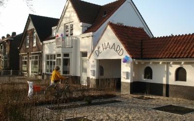 Huis van Compassie Nijmegen