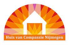huis van compassie logo