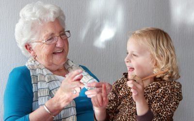 Swon het seniorennetwerk