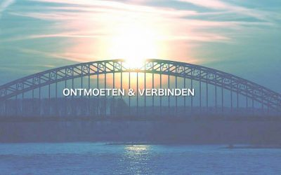 Raad voor Levensbeschouwing en Religie Nijmegen