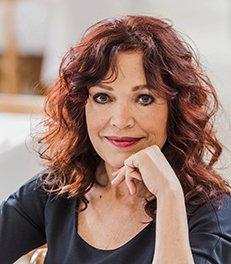 Rosita Steenbeek foto
