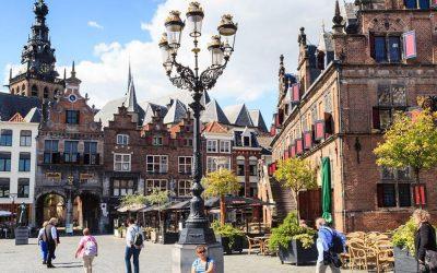 Netwerk Jouw Nijmegen