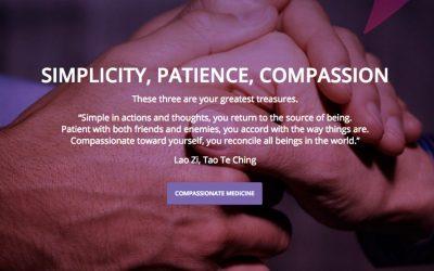 Compassionate Medicine