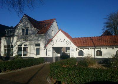 Protestantse Diaconie Nijmegen