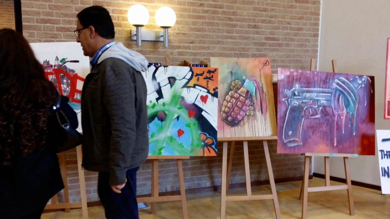 14.c. Streetart for Peace6