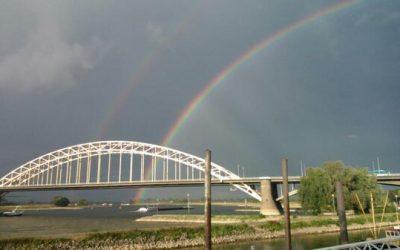 COC regio Nijmegen