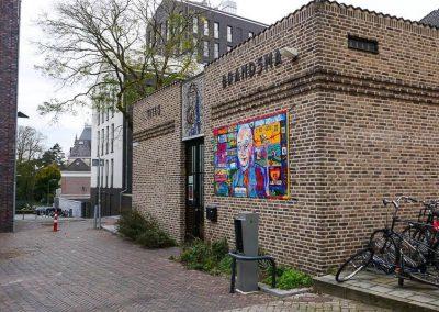 Stichting Het Kruispunt Nijmegen
