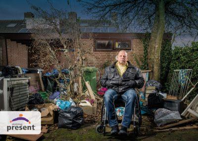Stichting Present Nijmegen
