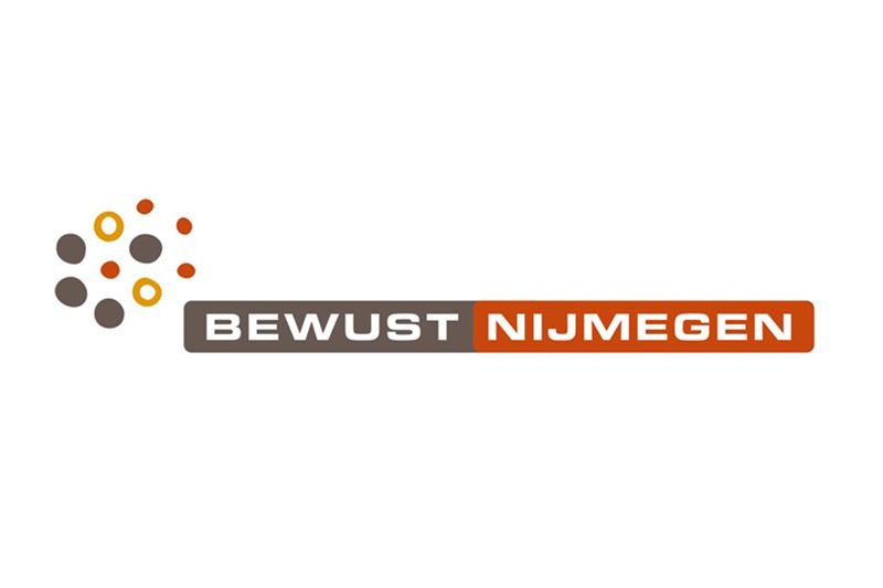 Bewust Nijmegen