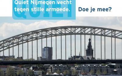 Stichting Quiet Nijmegen