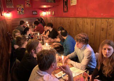 Humanistisch Café Nijmegen