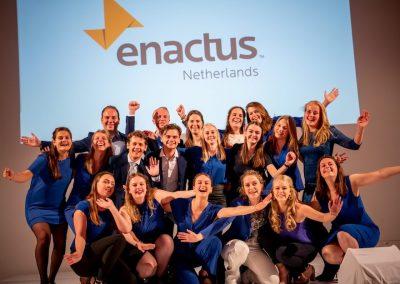 Enactus Nijmegen