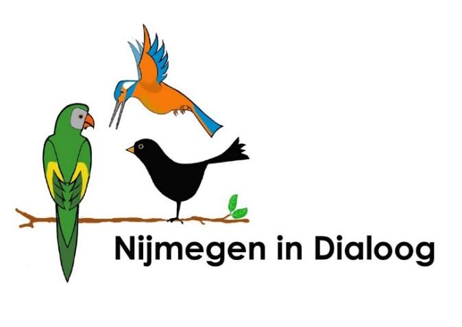 Persbericht Nijmegen in Dialoog