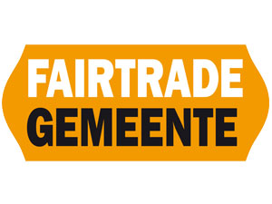 Fairtradeweek in het teken van de horeca