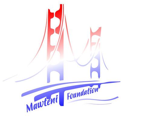 Mawteni Foundation genomineerd voor de prijs Ambassade van Verdraagzaamheid